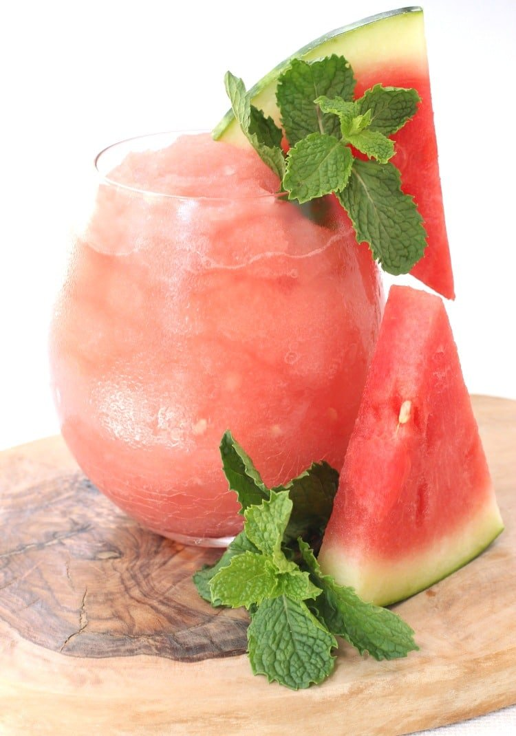 watermelon-rose-slushie-featured