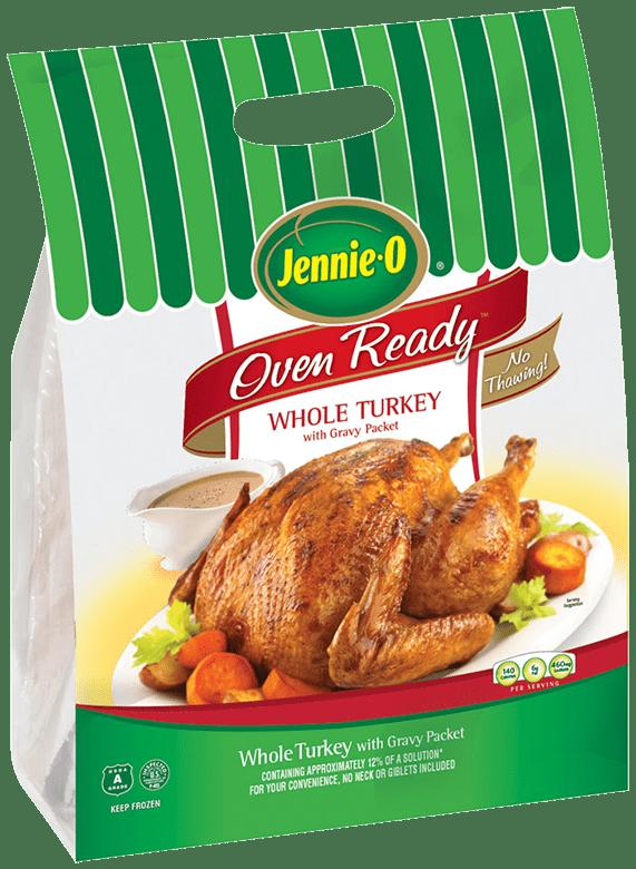 jennie-o-oven-ready-whole-turkey-image