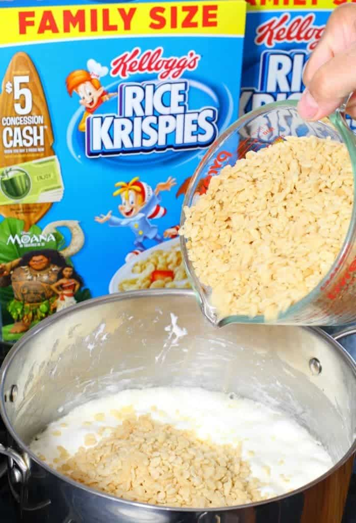 rice-krispie-peppemint-blossom-cookies-mix-photo