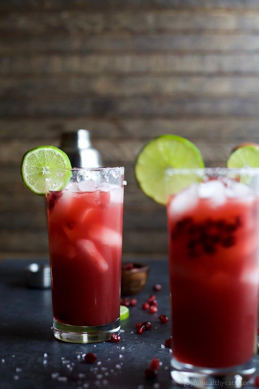 Pomegranate Margarita Recipe: Pomegranate-Margarita-Recipe-web-3