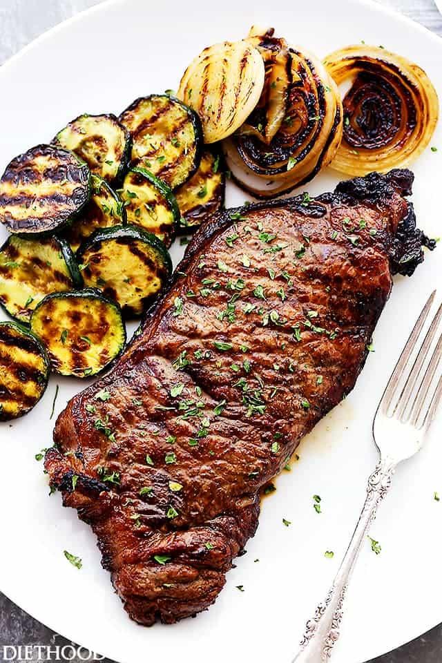 Jack daniels steak recipe mantitlement jack daniels steak recipe forumfinder Gallery