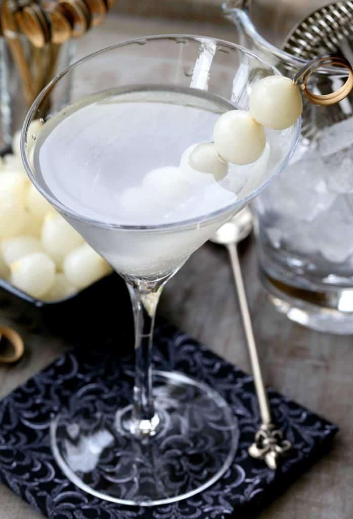 recipe: gibson vs martini [35]