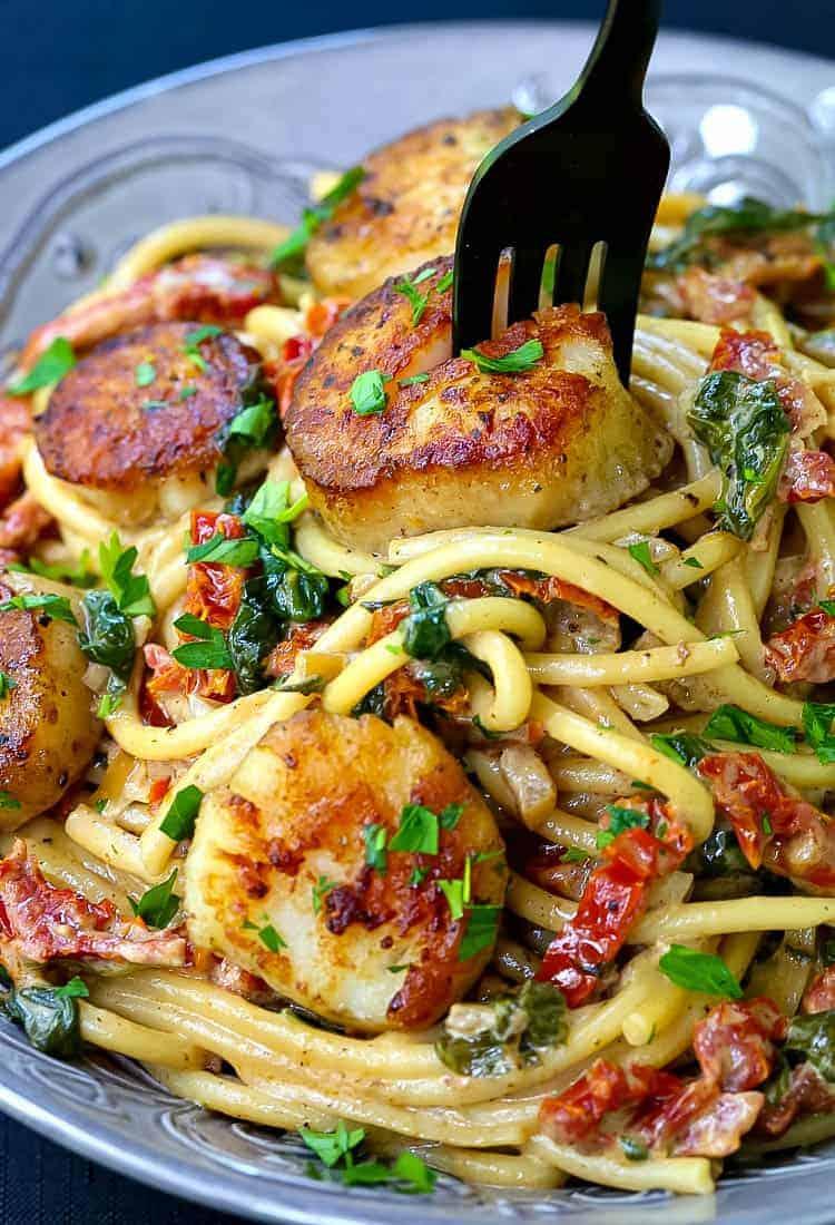 creamy-tuscan-spaghetti-with-jumbo-scallops-fork-1.jpg